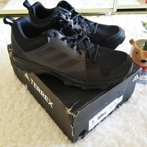 Adidas Terrex Tracerocker Trail Shoes